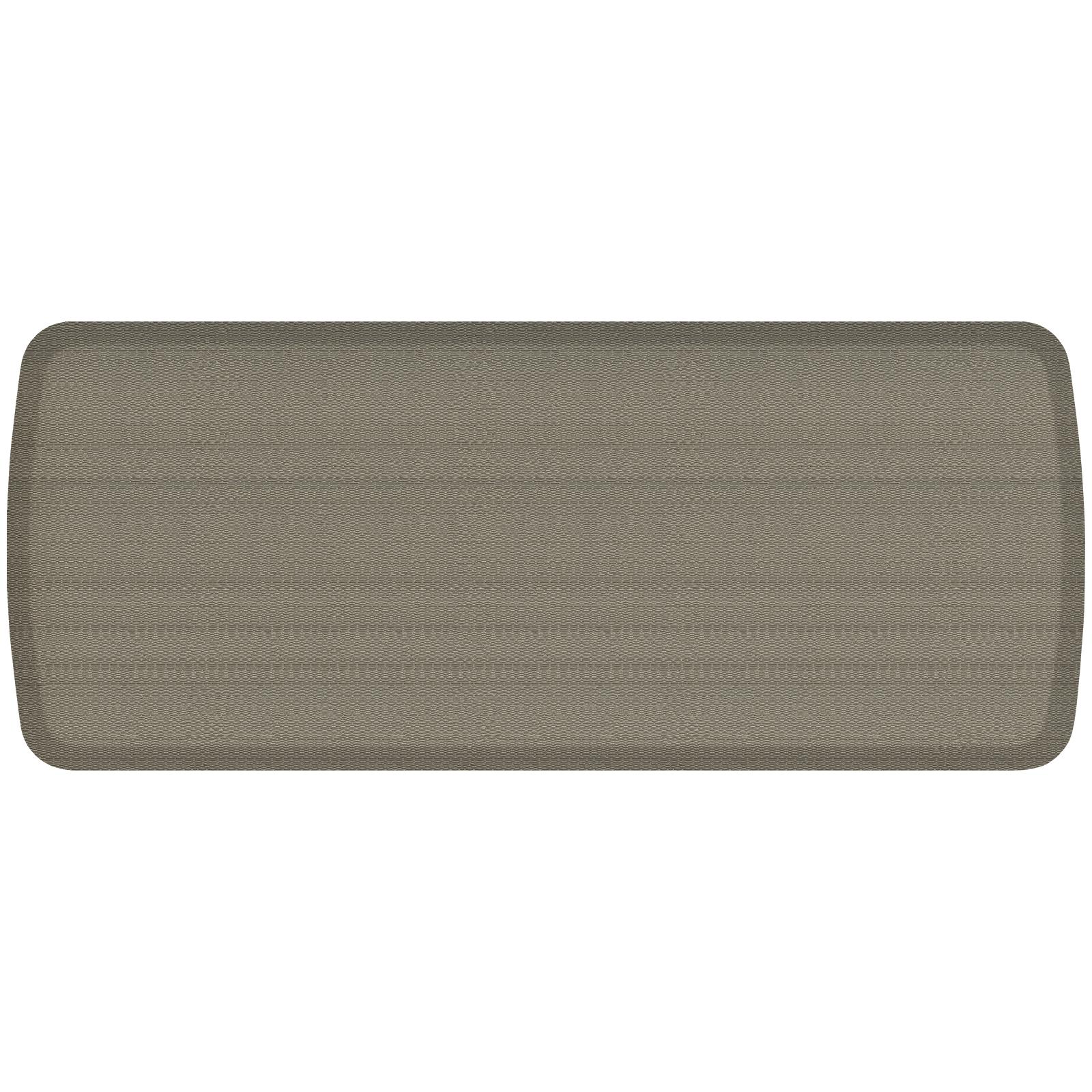 kitchen comfort floor mats cabinet design template gelpro elite anti fatigue mat