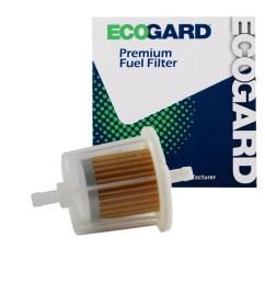 fram g1 fuel filter [ 1000 x 1000 Pixel ]