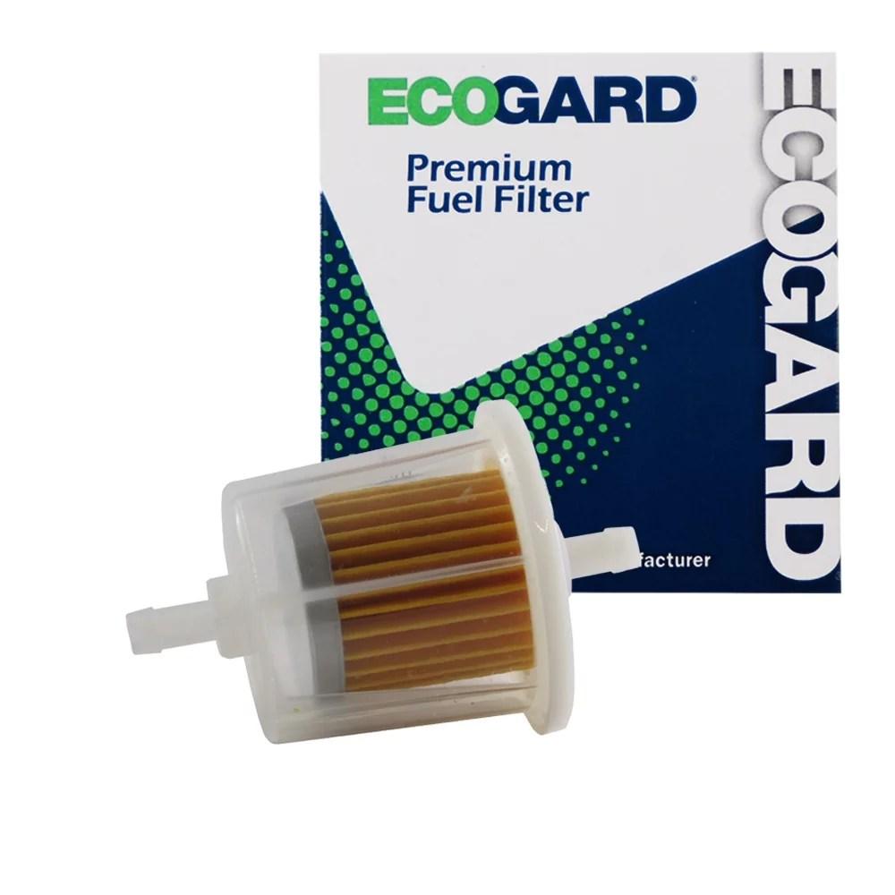 medium resolution of fram g1 fuel filter