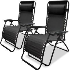 Ozark Trail Oversized Mesh Chair Pottery Barn Cushions Outdoor Premium Quad Walmart