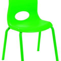 Walmart Kids Chairs Potty Chair For Boys 14 In Green Com