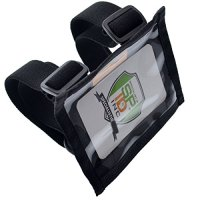 Specialist ID Ultimate Military Armband ID Badge Holder ...