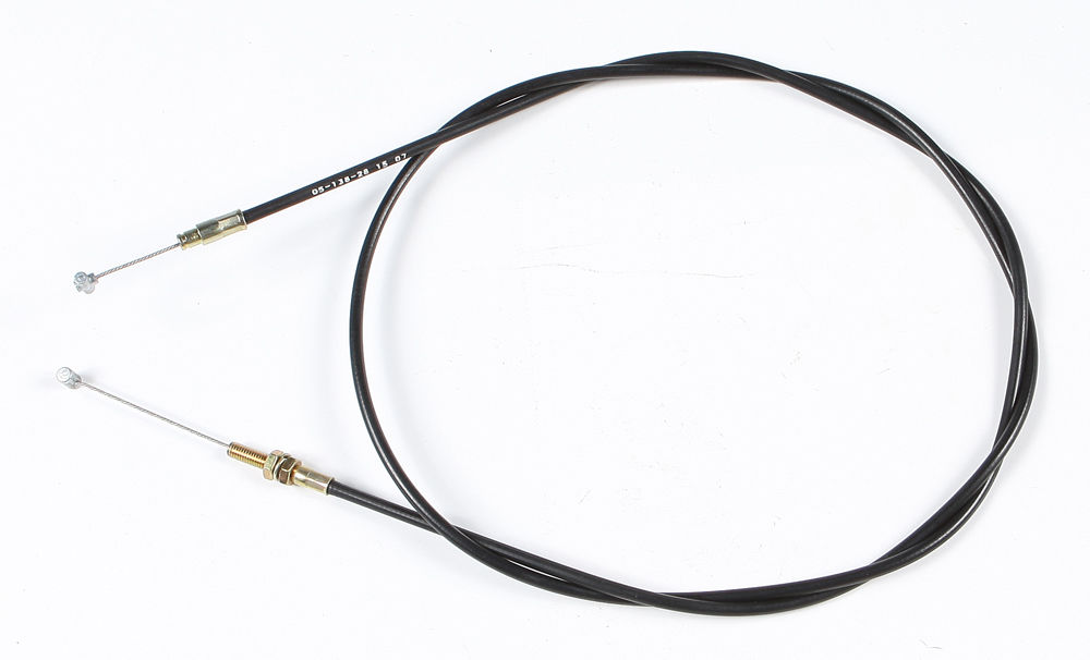 SPI Throttle Cable for Snowmobile ARCTIC CAT CROSSFIRE 700