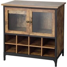 Tresanti Wine Cabinet Parts Cabinets Matttroy