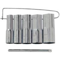General 188 Shower Valve Wrench Set 5-Piece Set - Walmart.com
