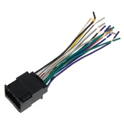 Scosche Loc2sl Wiring Diagram 350 Automatic Transmission Parts Hdswc1 Capacitor