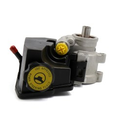 new power steering pump 20 39771 for 93 98 jeep cherokee 93 grand wagoneer walmart com [ 1100 x 1100 Pixel ]