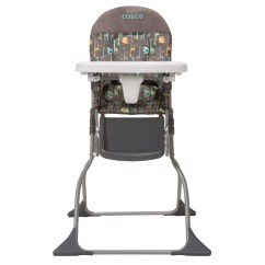 High Chairs At Walmart Pottery Barn Chair Covers Fisher Price Evolve Com