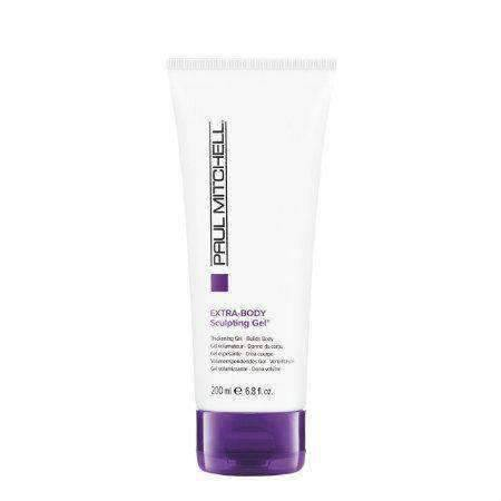 Paul Mitchell Extra-Body Sculpting Gel 6.8 oz