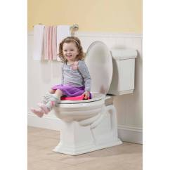 Doc Mcstuffin Chair Curved Back Adirondack Chairs The First Years Disney Junior Mcstuffins 3 In 1 Potty System Walmart Com