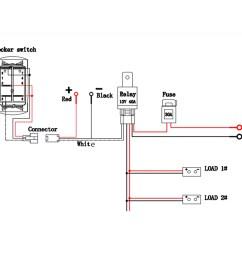 led wiring harness diagram schema wiring diagram led driving lights wiring harness led lighting wiring harness [ 1200 x 1200 Pixel ]