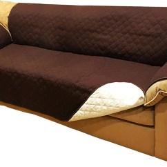 Sofa Covers Petsmart Bed Reviews Uk Microfiber Furniture Slipcovers ...