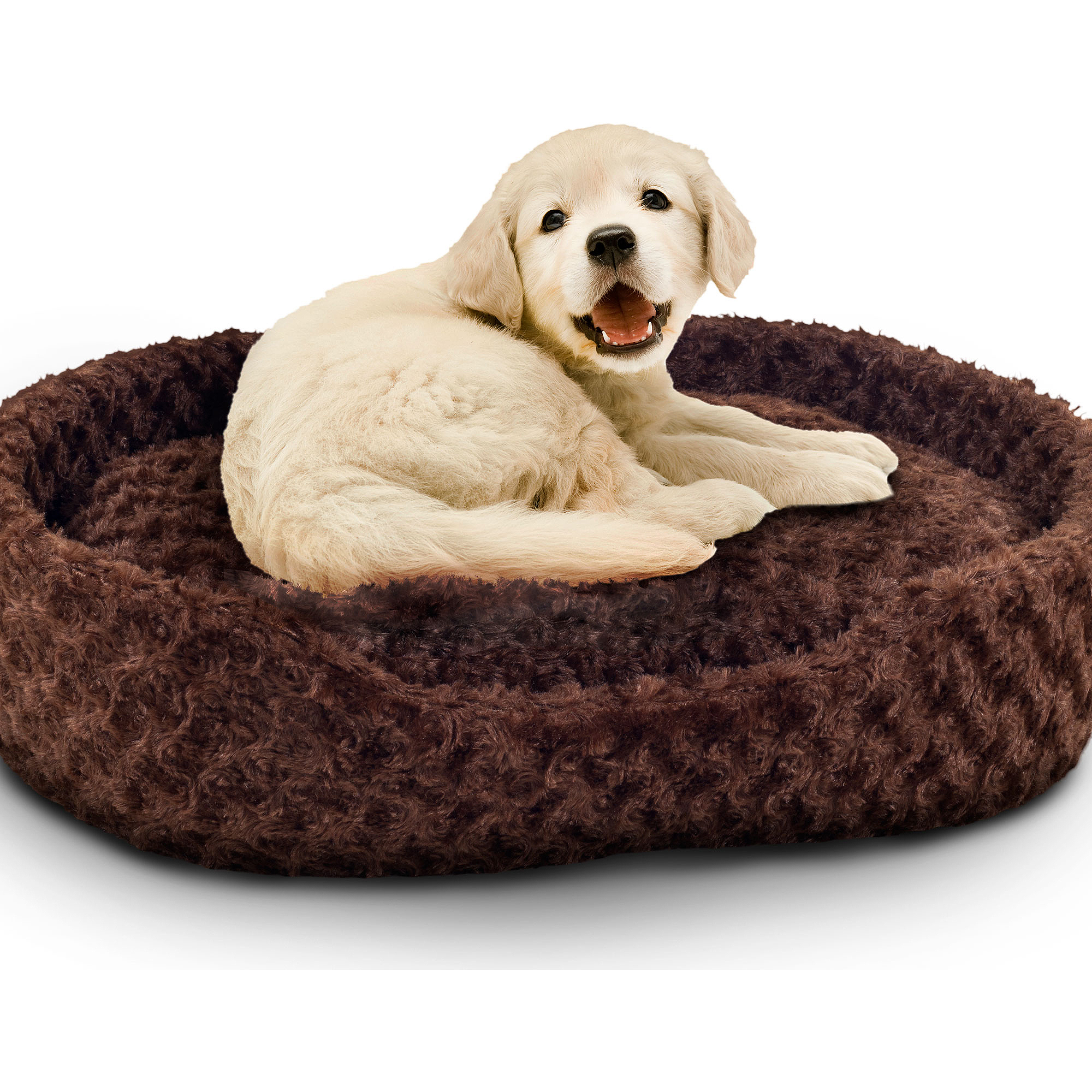 pet sofas australia jcpenney sofa table aldi dog bed baci living room