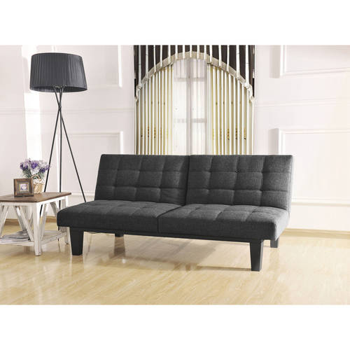 mainstays sofa sleeper with memory foam baker pasha price futons | home decor