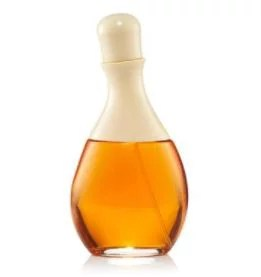 Halston perfume for women – 3.4 oz cologne spray