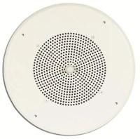 Bogen Ceiling Speaker S86T725PG8WVK - Walmart.com