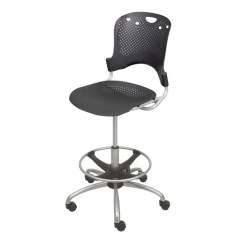 Balt Posture Perfect Chair Covers Pier One Office Chairs Walmart Com Product Image Circulation Drafting