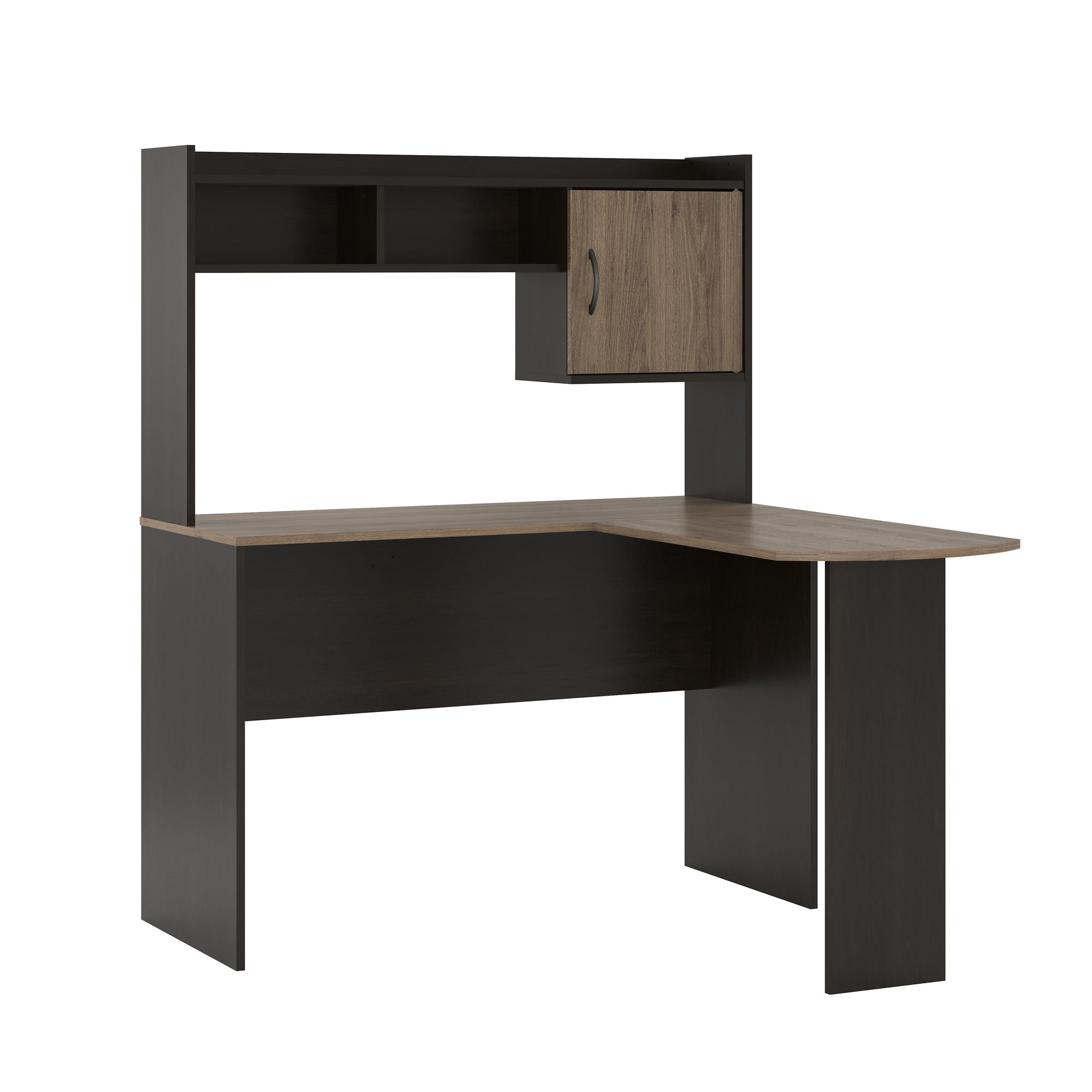 Mainstays L Shaped Desk