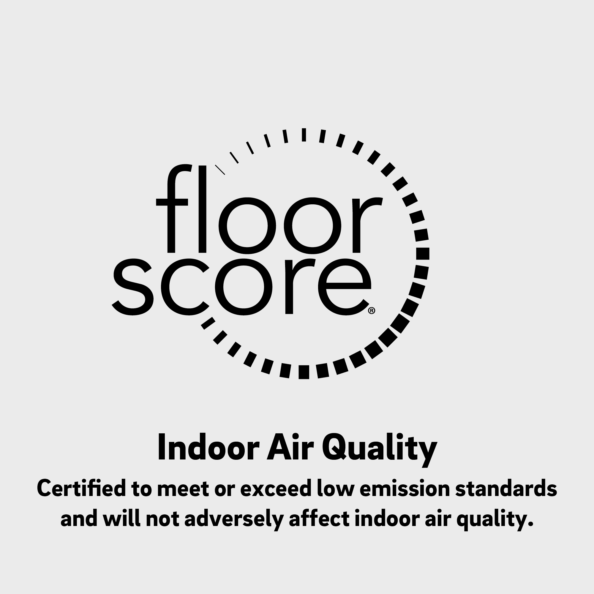 armstrong flooring 18 x 18 vinyl floor tile 45 sf pack bisque