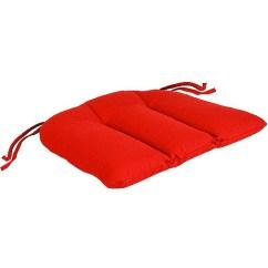 Jordan Manufacturing Outdoor Patio Wrought Iron Chair Cushion Medicine Ball Reviews Seat Walmart Com