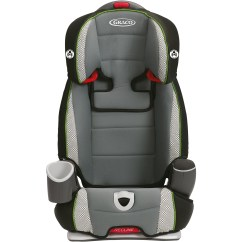 Fishing Chair Argos Sheepskin Cover Graco 65 3 In 1 Booster Car Seat Webster Walmart Com Departments