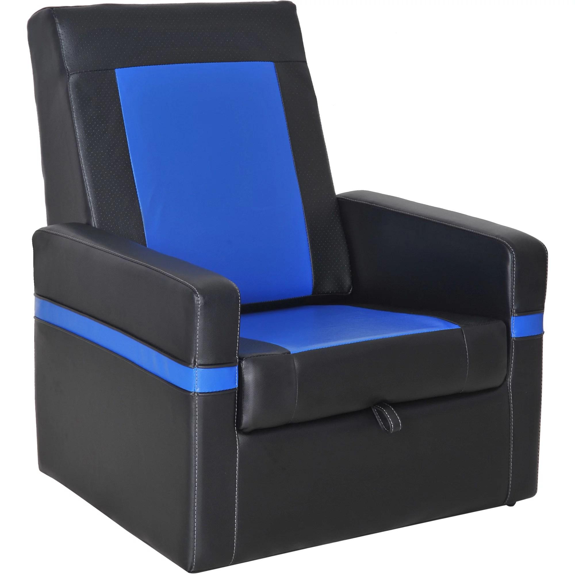 storage ottoman sound chair graco high chairs target