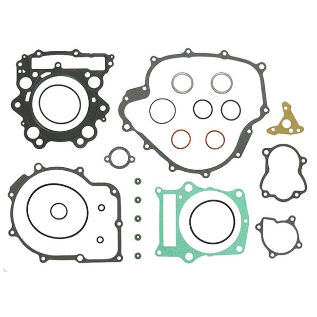 Full Gasket Set For Yamaha Grizzly 660, 2002-2008