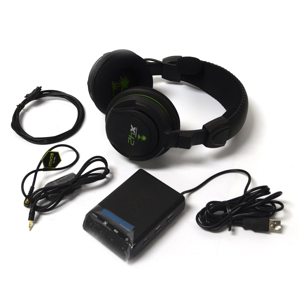 medium resolution of turtle beach recon 50p gaming headset black ps4 xbox one pc