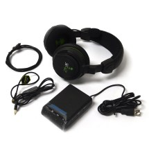 Headset For Xbox 360 At Walmart - Year of Clean Water