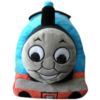 Thomas the Train Cuddle Pillow Pal - Walmart.com