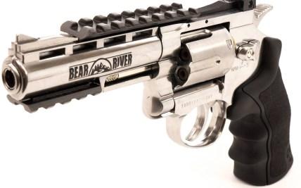 Colt Rifles at Walmart | Hot Trending Now