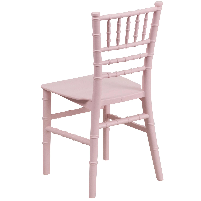plastic chiavari chair medical reclining chairs flash furniture kids resin multiple colors walmart com