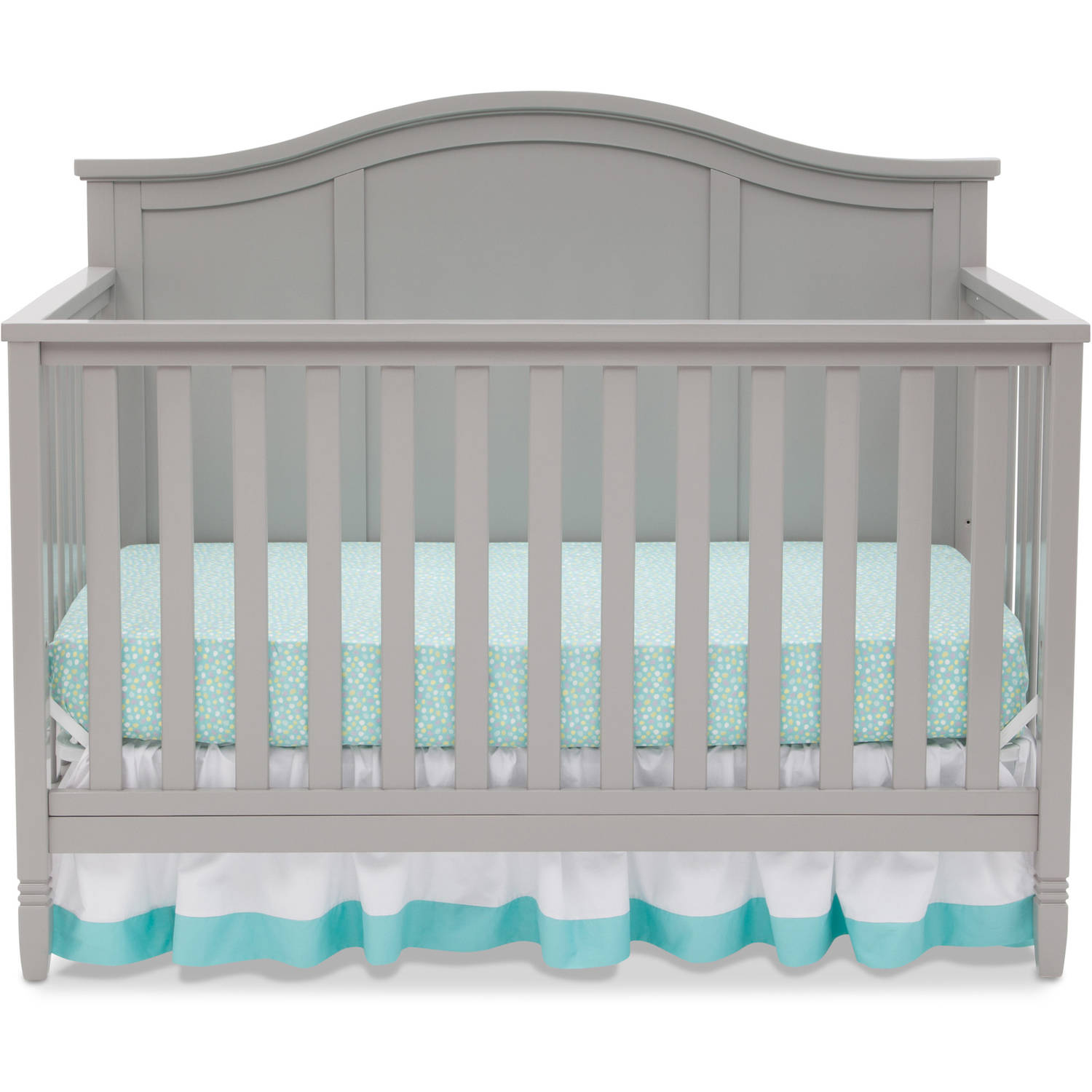 These Swinging Cribs For Babies Are The Best Choices-Pros And Cons Of Each Model