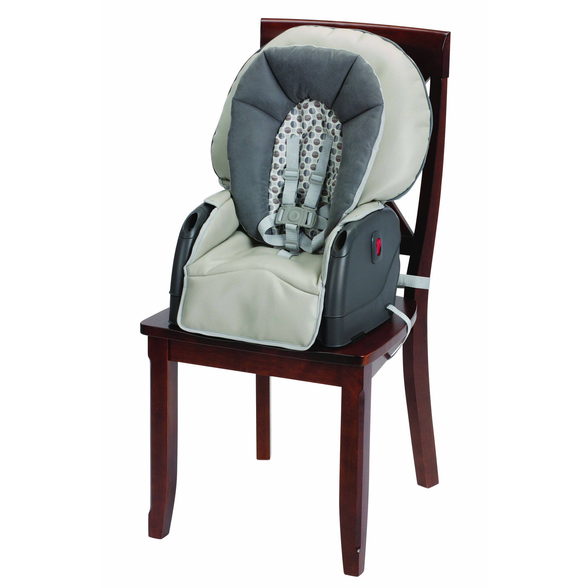 Graco Blossom 4 In 1 High Chair