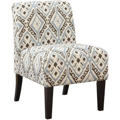 Cheap Accent Chairs For Sale Patch Leather Chair New On Rtty1