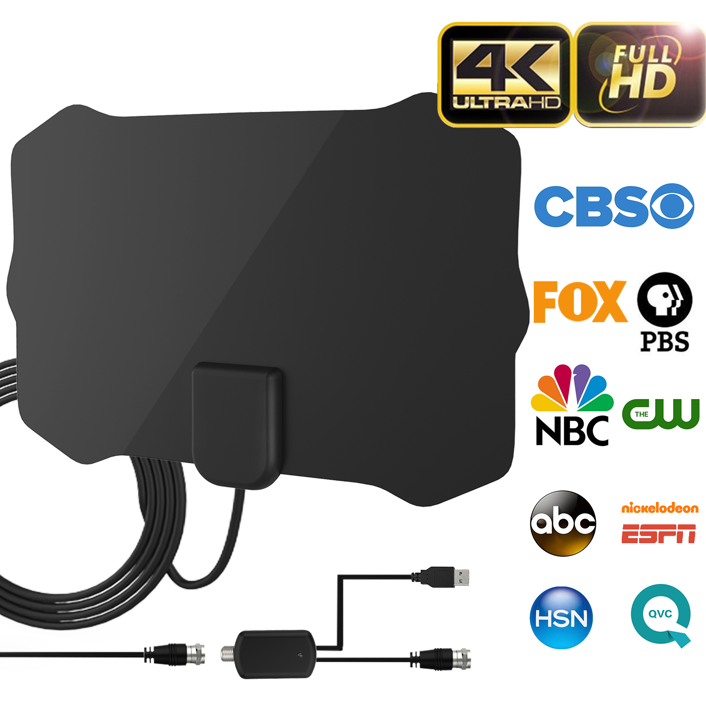 ac home wiring antenna digital [ 1500 x 1500 Pixel ]