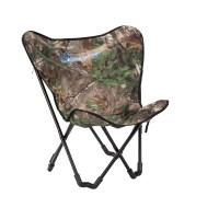 Turkey Stopper Chair - Walmart.com