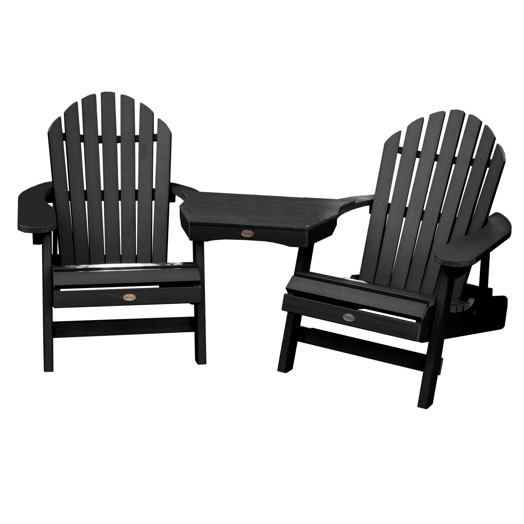 highwood adirondack chair cover rentals fresno ca hamilton folding and reclining chairs
