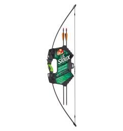 archery bow diagram [ 3200 x 3200 Pixel ]