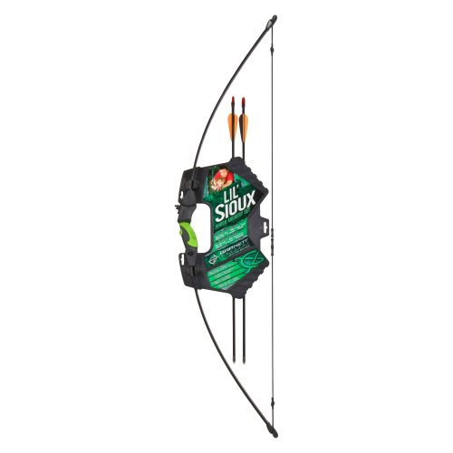 small resolution of archery bow diagram
