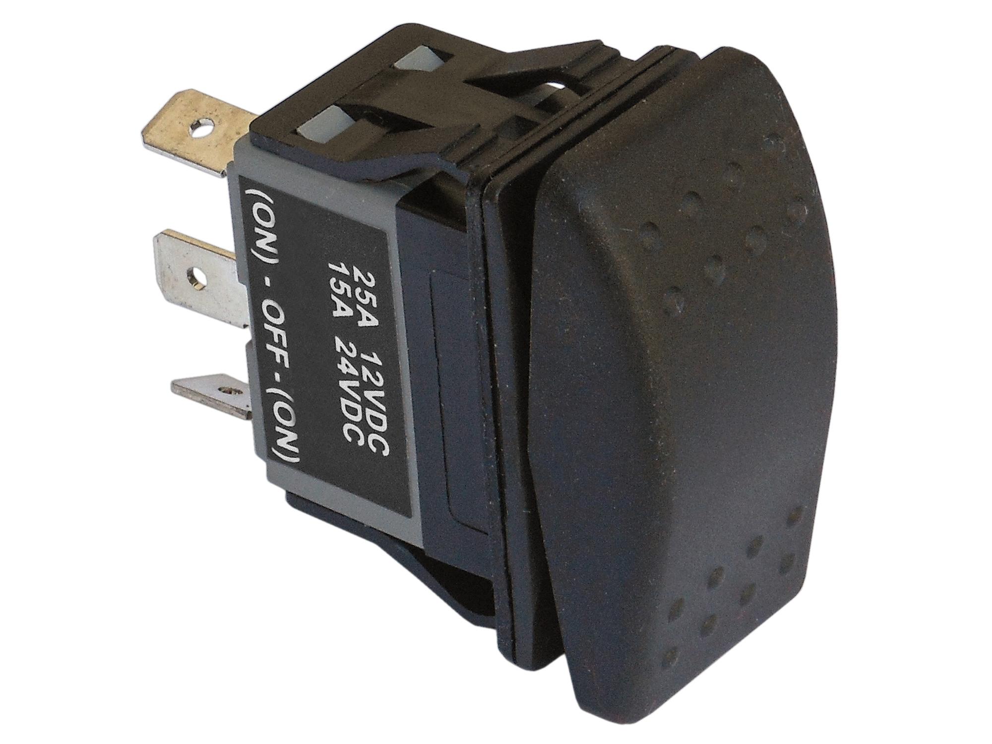 asco 24vdc solenoid valve wiring diagram ez go txt 36 volt 12v connector
