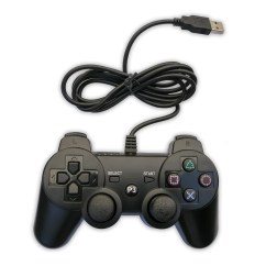 Diagram Of Playstation 3 Keystone Cougar Wiring Diagrams For Ps3 Controller Cable