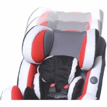 Evenflo Car Seat Chest Clip Replacement