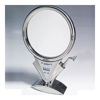 Zadro Z'Fogless Power Zoom Lighted Mirror - Walmart.com