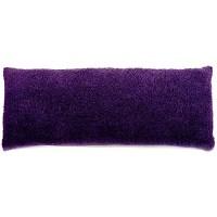 Sertapedic Super Soft Sherpa Body Pillow - Walmart.com
