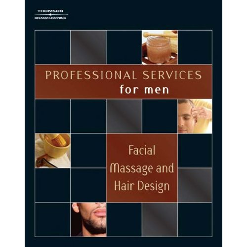 professional services men