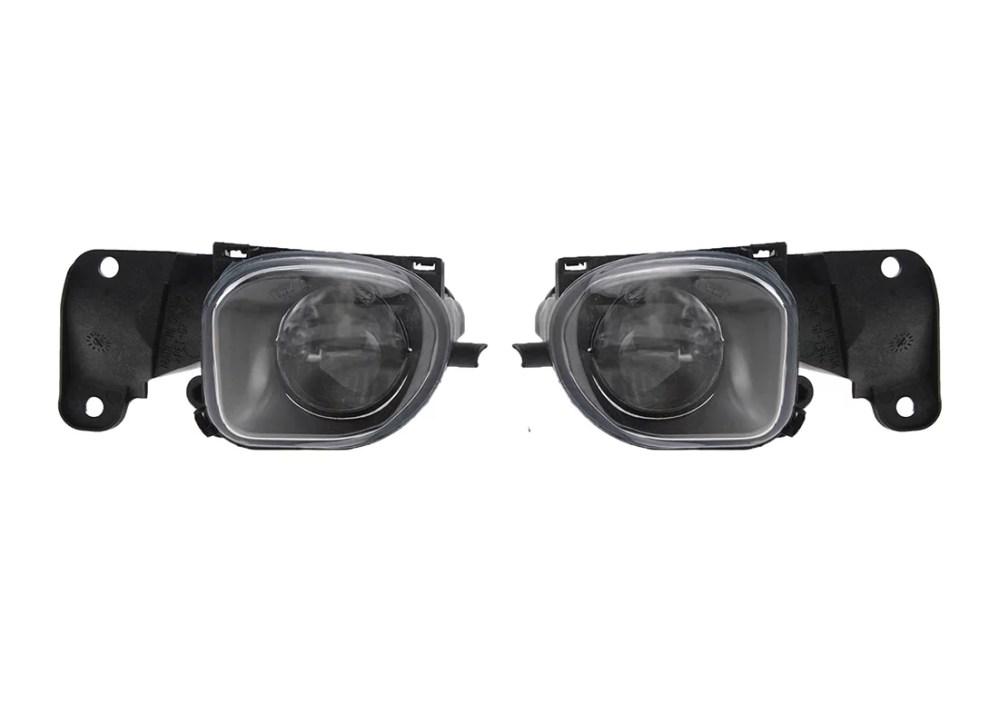medium resolution of new oem valeo pair of fog lights fit audi a6 quattro 4 2l 2001 2004 4b3941700a au2593108 4b3941700a au2592108 44686 44687 walmart com