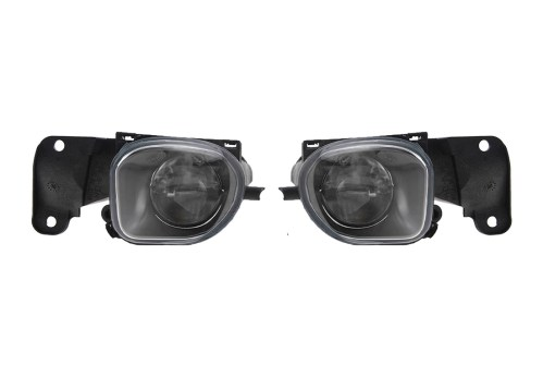 small resolution of new oem valeo pair of fog lights fit audi a6 quattro 4 2l 2001 2004 4b3941700a au2593108 4b3941700a au2592108 44686 44687 walmart com