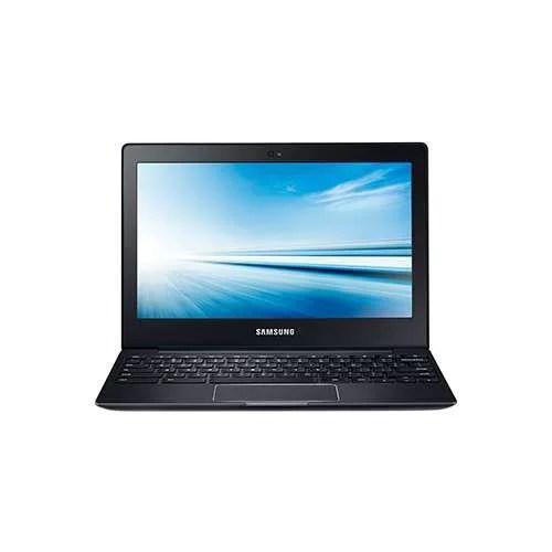 Samsung Chromebook 2 Exynos 5 Octa 5420 4gb Memory 16gb