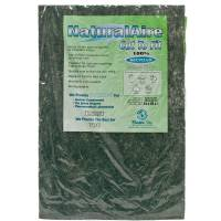 "NaturalAire Cut To Fit Natural Fiber Air Filter, 24"" x 36 ..."